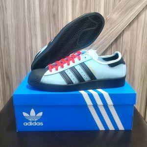 Adidas Superstar Blondey Shoes
